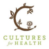 cultures-for-health