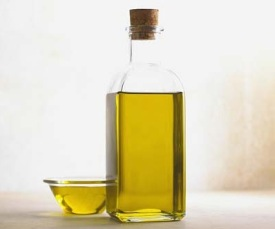 Healthy Fats: Is There Such A Thing?