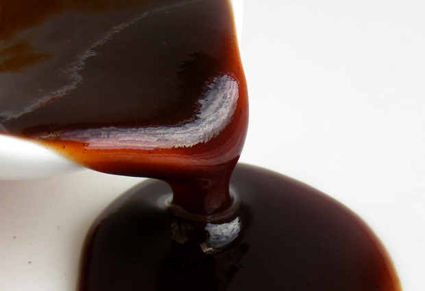 homemade worcestershire sauce recipe worcestershire sauce substitute