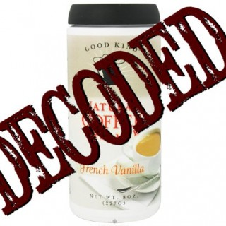 good-kind-coffee-creamer-decoded
