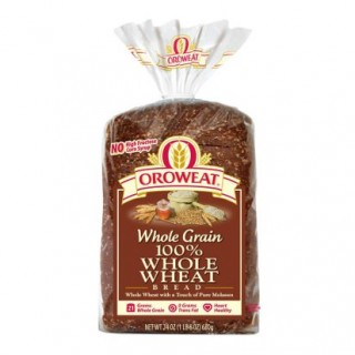 oroweat-whole-wheat-bread