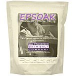 Epsom Salt Bath Improve Health Benefits Epsoak