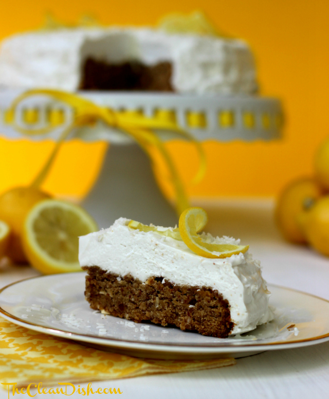 coconut-lemon-cream-cake-grain-free-dairy-free-1