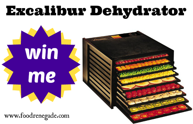 aug-2013-excalibur-dehydrator-640