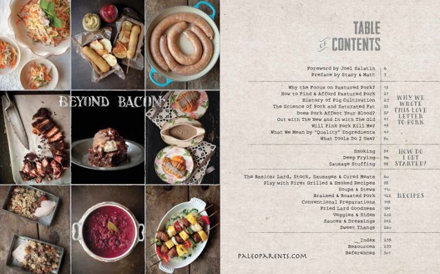 beyond-bacon-table-of-contents-640