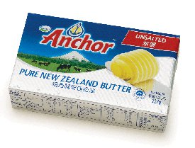 find-grass-fed-butter-anchor-butter