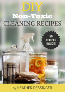 diy-non-toxic-cleaning-recipes