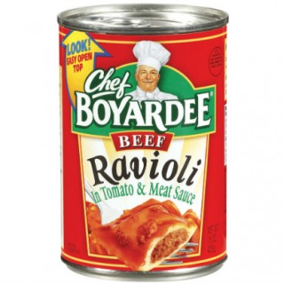 chef-boyardee-ravioli-ingredients-decoding-labels