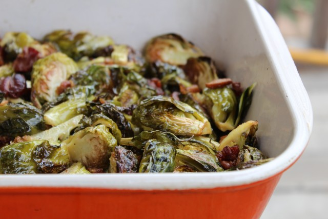 roasted-brussels-sprouts-bacon