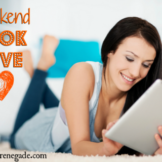 BOOK LOVE: 30 Day Heartburn Solution