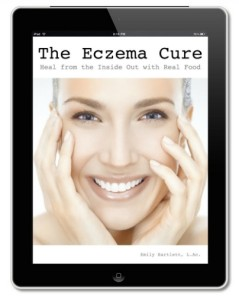 eczema-cure-heal-eczema-cover