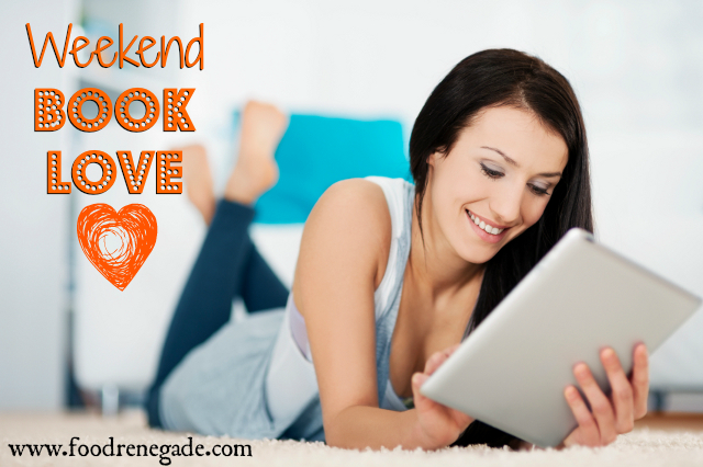 weekend-book-love (1)