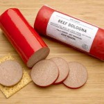 Grass Fed Beef Bologna