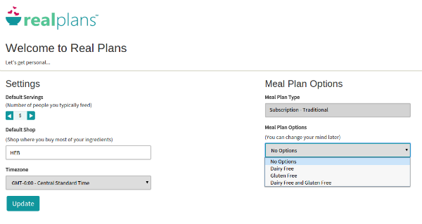 paleo-meal-plans-menu-planning-real-plans-review