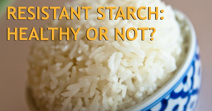 resistant-starch-healthy