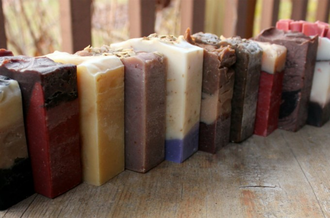 artisan-soap-kombucha-soap-2