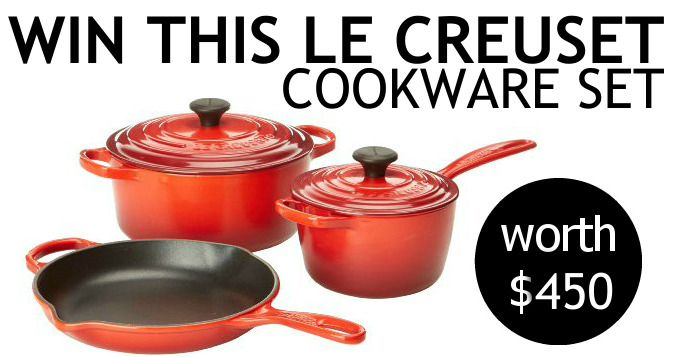 may-le-creuset-giveaway
